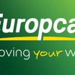 20141221E-EUROPCAR-Auto-Lib-Color_Bkgd