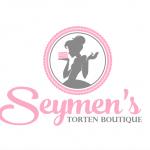 Seymen`s Torten Boutique